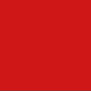 Hammer und Zirkel - Zunftzeichen der Dachdecker